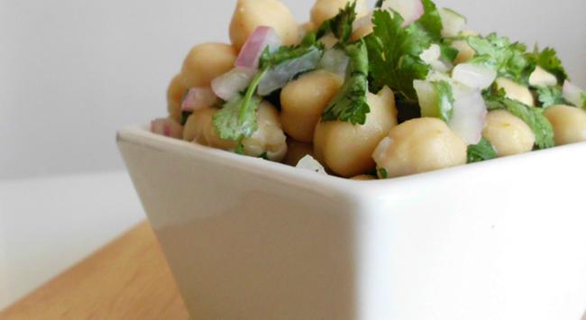 http://lh5.ggpht.com/-mt0TqRYJP5c/U8ic1CkwBbI/AAAAAAAA4xk/RJQ06kSocyM/fragrant-chickpea-salad2-750x4102.png?imgmax=800