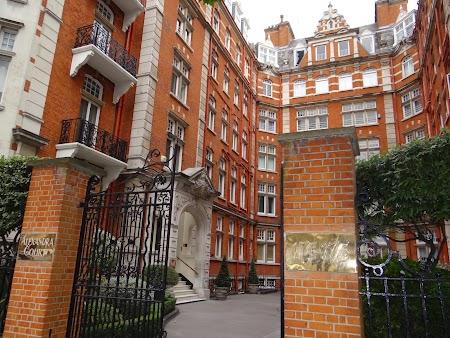 13. Cartierul Notting Hill.JPG