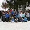 2008 Kinderski Und Snowboardkurs II