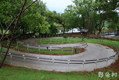 [淡水-景點] 一滴水紀念館