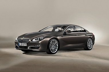 BMW-2013-6-Series-Gran-Coupe