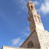 Midyat - Monastère (4).JPG