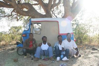 Ethiopia505.JPG