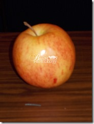 class-apple