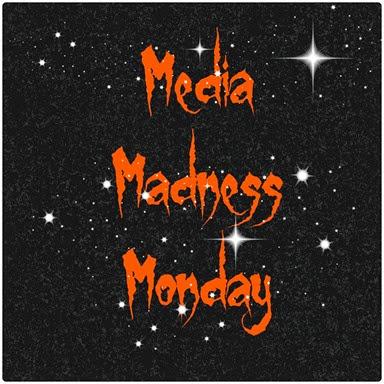 media madness monday