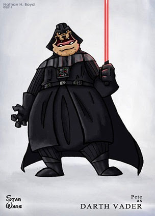 12-PETE-DARTH-VADER-STAR-WARS