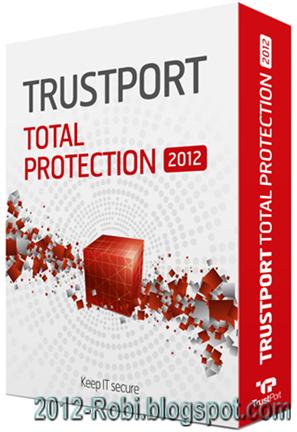 trustportprot otal2012_2012-robi.blogspot.com_wm