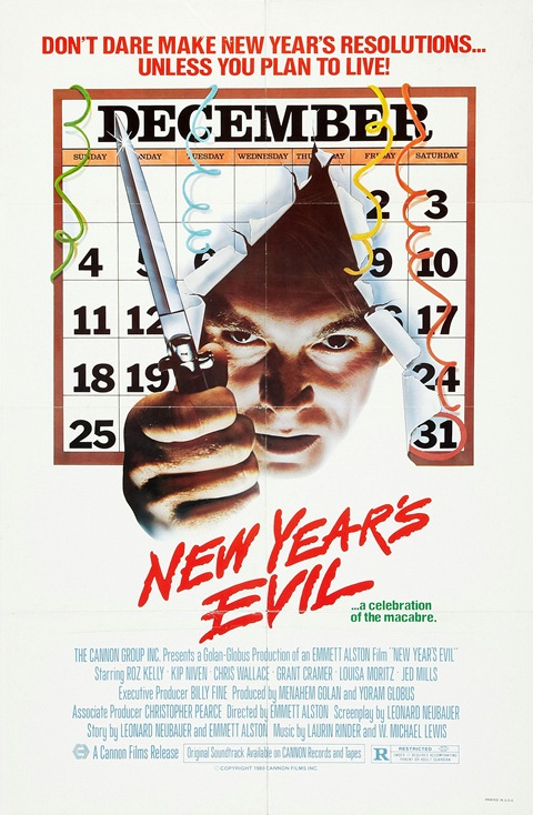 New Years Evil 01