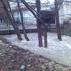 2005-povodne-041.jpg