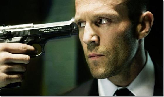Jason Statham (41)