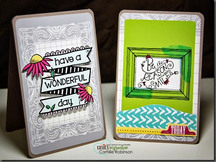 kom 0314 life cards lg