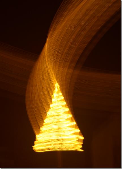 Navidad 2011 13x18