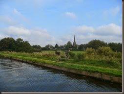 Shropshire Union 2014 006