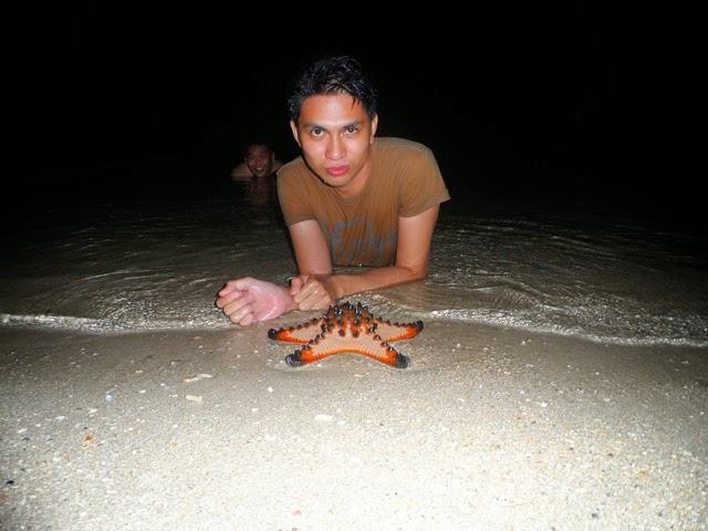 burot_beach_batangas_trip_angelomesa_2014 (149)
