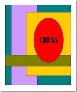 CHF35
