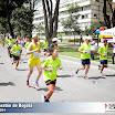 mmb2014-21k-Calle92-0965.jpg