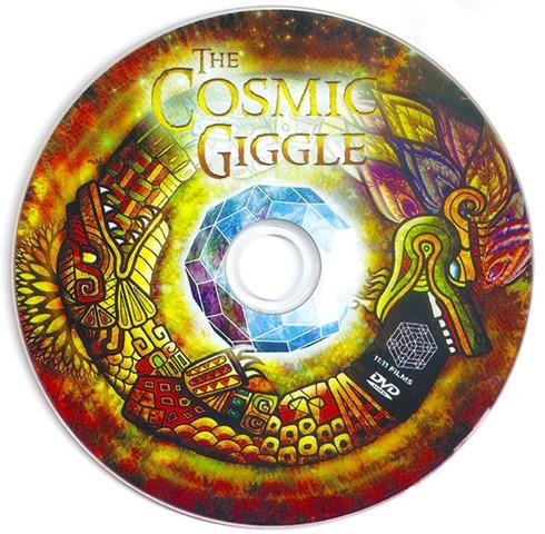 CosmicGiggle600px