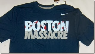 ht_boston_massacre_nike_shirt_jef_130422_wblog
