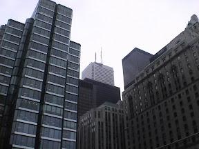 039 - Downtown de Toronto.jpg