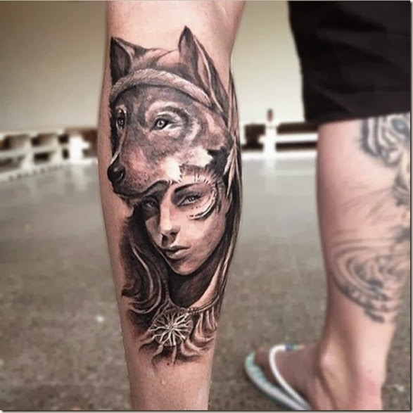 awesome-tattoos-people-010