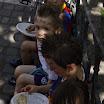 mednarodni-festival-igraj-se-z-mano-ljubljana-30.5.2012_019.jpg