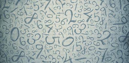 A Face Oculta da Numerologia