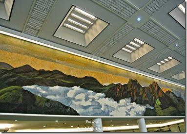 桃園機場第一航廈 (64)