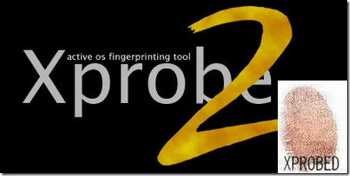 Xprob2
