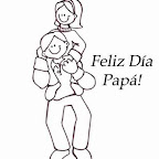 dibujos para colorear dia del padre (15).jpg