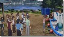 Nagi no Asukara - 11 -27