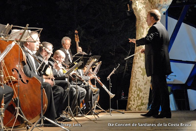 IX Concert SARDANES 2009_07.JPG