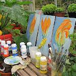 vegie_artworks_10 - 077.jpg