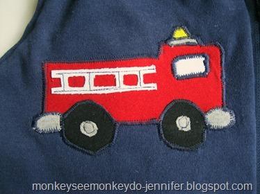 fire truck vest (15)