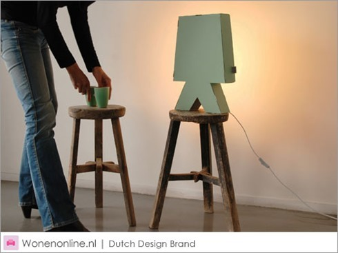 dutch-design-lamp-2