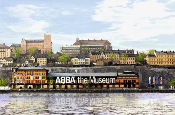 abbamuseum