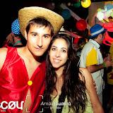 2014-07-19-carnaval-estiu-moscou-553
