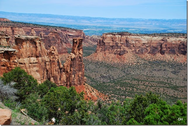 06-02-14 A Colorado National Monument (263)