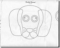 moldes mascaras animales (12)