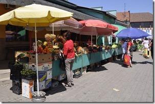 038-Monkatchevo-marché extérieur