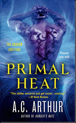 Primal-Heat