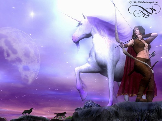 Legend_defender_fantasy_freecomputerdesktop_wallpaper_1024