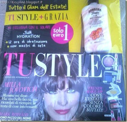 tustyle1