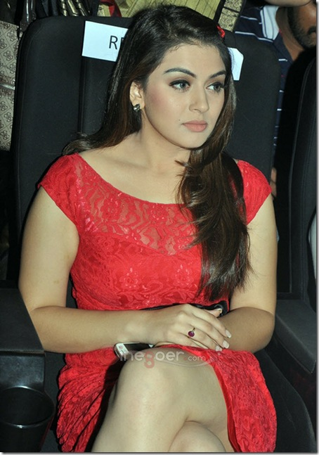 hansika-motwani-latest-pics-at-settai-movie-audio-launch-38-4
