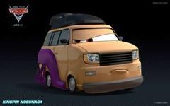 CARS-2_kingpin_1920x1200