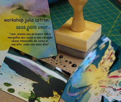 workshop_sneak_1