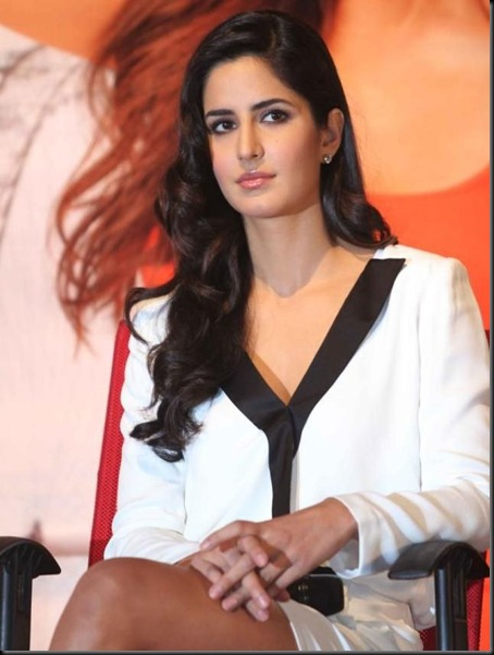 Katrina-Kaif-Latest-Photos