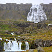 Islandia_279.jpg