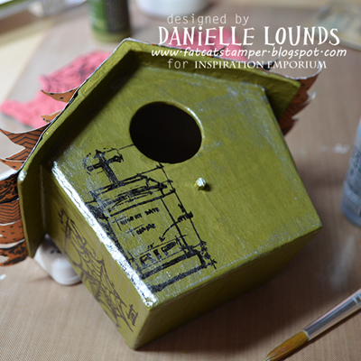 SkellieHouse_Assembly3_DanielleLounds