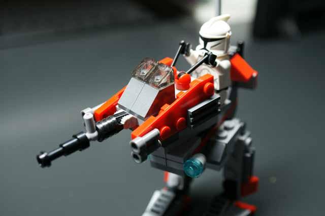 BrickMasterSW 034
