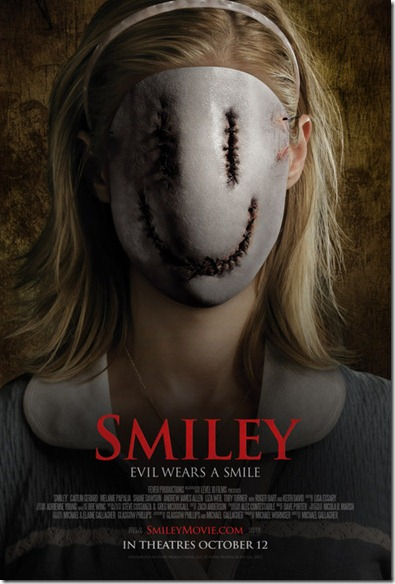 Smiley-New-Official-Movie-Poster